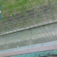 montaż siatki dla kota Piotrków Trybunalski